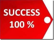 cara sukses
