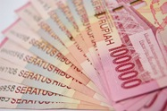 gambar-uang-rupiah-indonesia