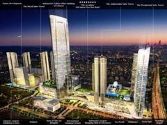 1268381149_79909177_1-Apartment-Stmoritz-jakarta-barat-1268381149