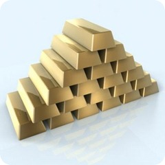 emas batang