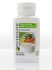 nutrilite-glucosamine-with-boswellia